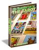 Key to the Tarot PLR