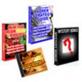 Super Strategy Guide PLR