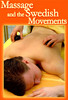 Swedish Massage PLR