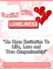 Dealing with Loneliness PLR